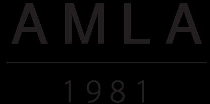 AMLA 1981
